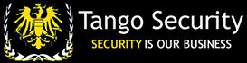 Tango Security